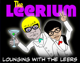 The Leerium